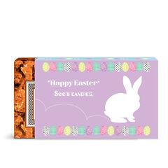 Easter Peanut Brittle
