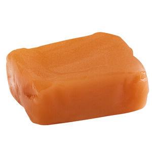 Butterscotch Chew