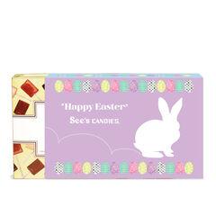 Easter Assorted Lollypops