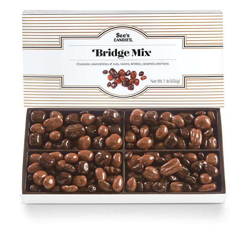 sc 1 th 225 & Chocolate u0026 Candy Gifts | Seeu0027s Candies Aboutintivar.Com