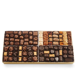 Chocolate sees candies gift of elegance gift of elegance negle Images