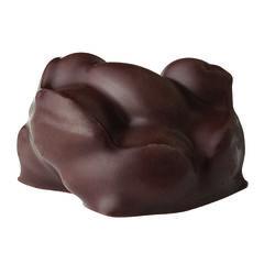 Dark Almond