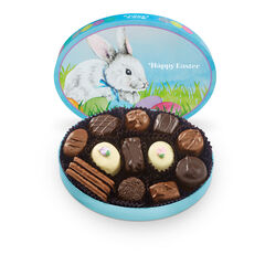 Easter Greetings Box