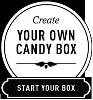 Start Your Box