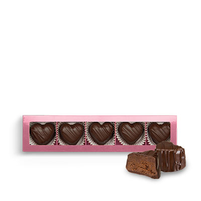 Chocolate & Candy Gifts | See's Candies