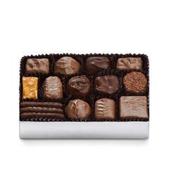 Spring Chocolates Bundle View 4