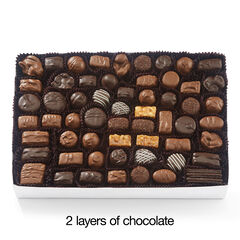 Assorted Chocolates View 2