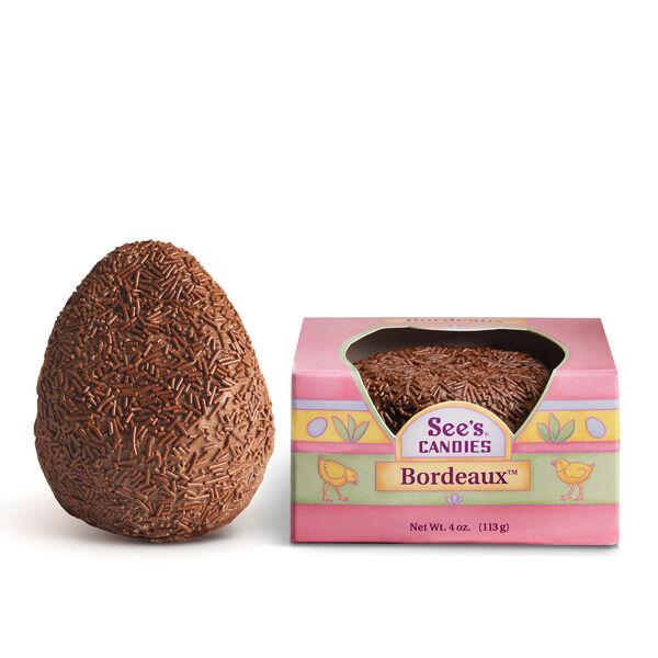 Bordeaux™ Egg view 1