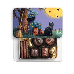 Sweet Halloween Box View 1