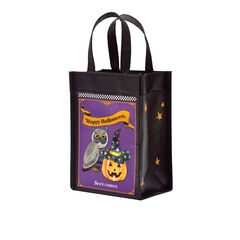 Halloween Night Treat Bags View 4