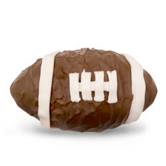 Rocky Road Football View 2