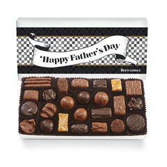 Father's Day Assorted Chocolates View 1