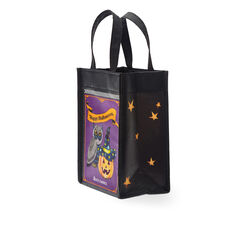 Halloween Night Treat Bags View 5