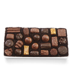 Beach Days Assorted Chocolates View 2