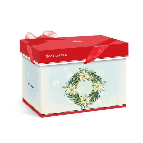 Holiday Traditions Gift Pack view 2