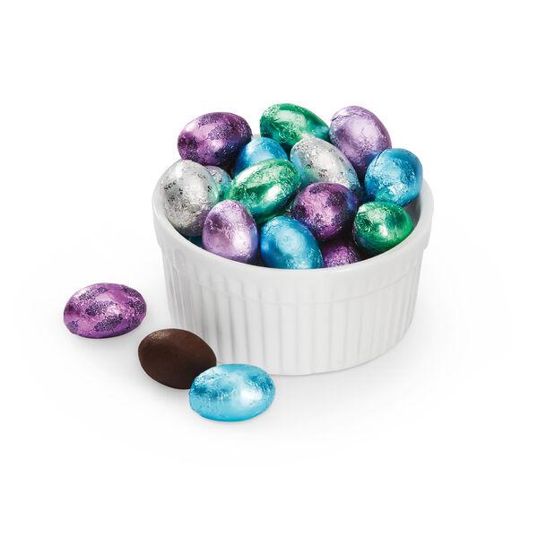Dark Chocolate Eggs view 2