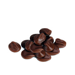 Semi-Sweet Chocolate Chips View 2