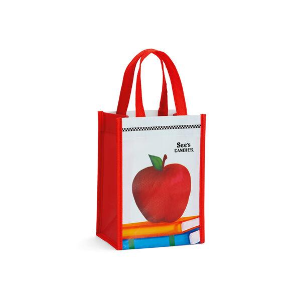 School Days Treat Bag