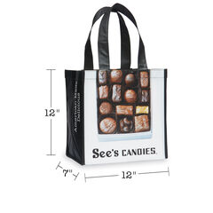 College Care Kit - Assorted Chocolates View 7