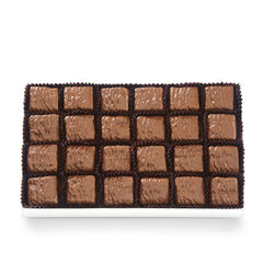 Milk California Brittle View 2