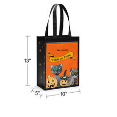 Sweet and Spooky Gift View 9