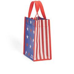 Patriotic Treat Bags View 4