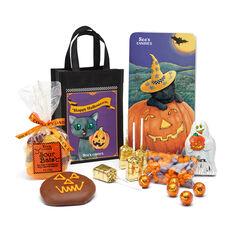 Purr-fect Halloween Gift View 2