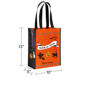 Sweet and Spooky Gift Pack