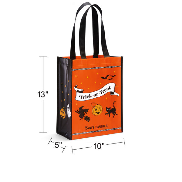 Sweet and Spooky Gift Pack view 3
