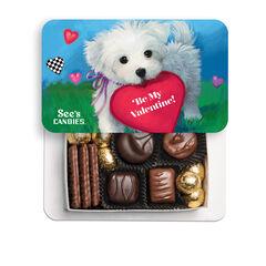 Puppy Love Box View 1