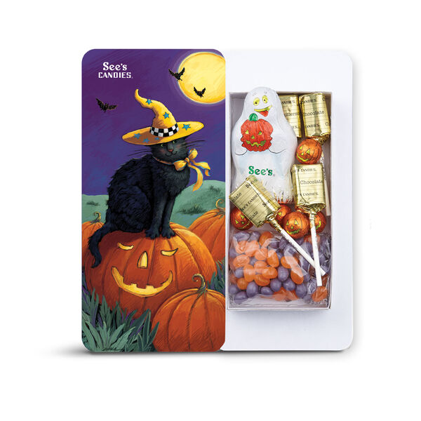 Sweet and Spooky Gift Pack view 4