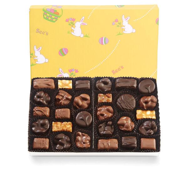 Spring Chocolates Bundle view 3