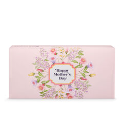 Mother's Day Soft Centers View 3