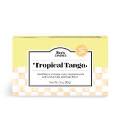 Tropical Tango View 2