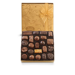 Falling For Chocolate Gift View 2