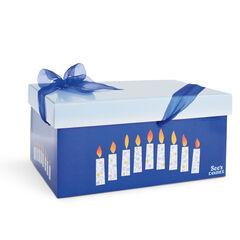 Hanukkah Gift Pack View 2