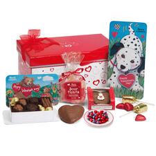 Lotsa Love Gift Pack