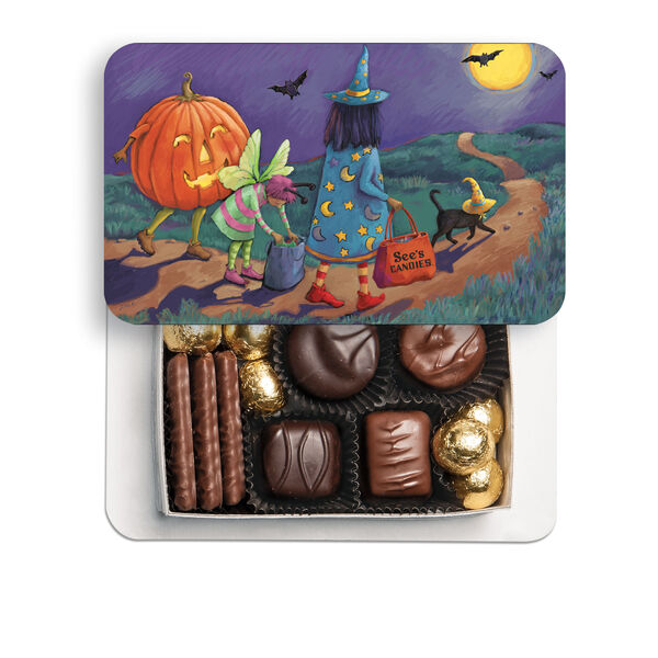 Sweet and Spooky Gift Pack view 5