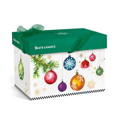Ornaments Gift Pack View 2