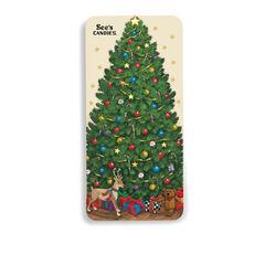 Christmas Tree Box View 3