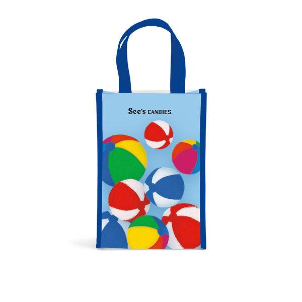 Beach Days Treat Bag