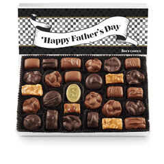 Father's Day Nuts & Chews View 1