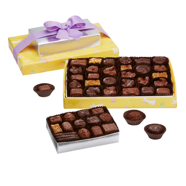 Spring Chocolates Bundle view 2