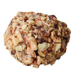 Almond Truffle View 3