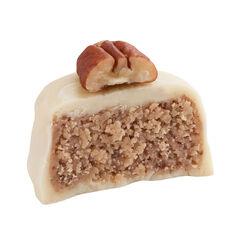 Pecan Pie Truffle View 1