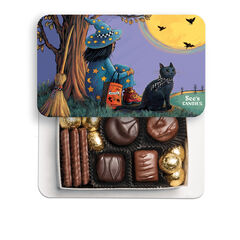 Sweet and Spooky Gift View 3