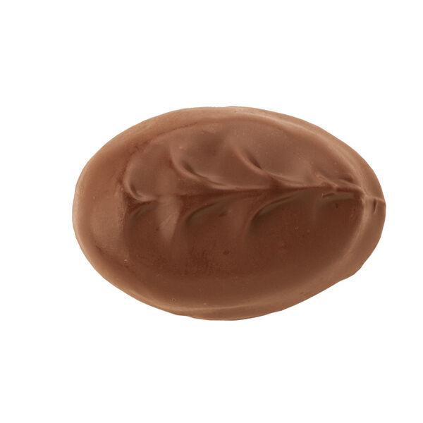 Vanilla Chocolate Chip view 2