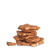Peanut Brittle View 2