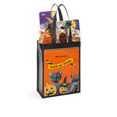Sweet & Spooky Gift View 1