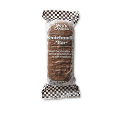 College Care Kit - Scotchmallow® View 6